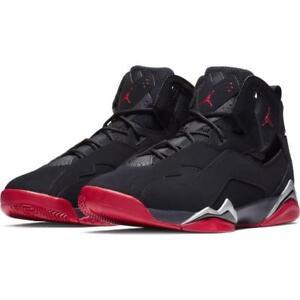 For Air Jordan 5aba4 True 7 Black All Promo Code E2e9c Flight OPukXZiT