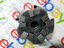 Sandvik 3 Modulmill Face Mill Facemill Cutter Ra 2822 080