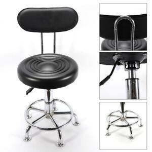 3pcs-Swivel-Bar-Stools-Adjustable-Height-Kitchen-Chairs-Counter-Stool-Tall-Black