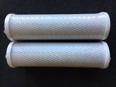 GE SMART WATER RO PNRV12 GE FXWTX GE FX12P Compatible PRE AND POST FILTERS