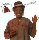 I Am Music by Carmen McRae (CD, Jan-2013, BBR (UK))