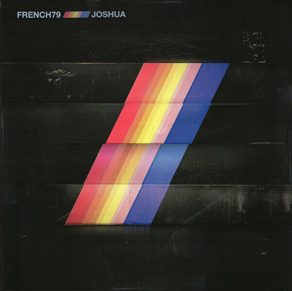 French79* – Joshua
