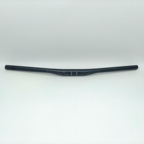 bikinGreen MTB Flat Handlebar 31.8mmX640mm