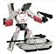 thumbnail 19 - Transformation Car Bumblebee Optimus Prime Megatron Decepticons Toys Figure Gift