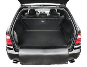 Starliner Kofferraum-Auskleidung für VW Touareg Wanne Plane Schutz nach Maß