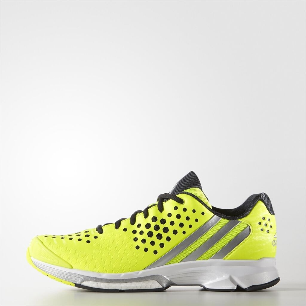 Scarpa volley Adidas Response Boost Low Uomo B34147