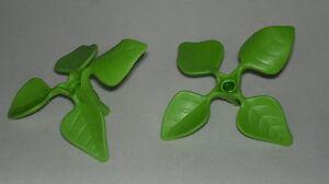 Playmobil-Accessories-Herbs-for-Stage-Farm-Vegetation-Hojas-Big