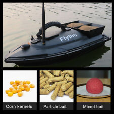 """Radio Ranger lll/"""" 34/"""" Remote Control Fishing Boat UPGRADED 2.4Ghz Remote System"""