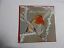 Robin-on-snowy-glitter-branch-Charity-Christmas-cards-5-pack-5-inch-square