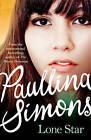 Lone Star by Paullina Simons (Paperback, 2016)
