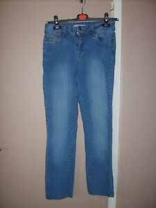 Jeans Cache Uk Euro ns 36 10 sbiaditi qIw8TzIf