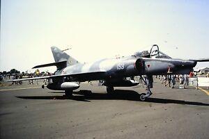 3-562-Dassault-Etendard-French-Air-Force-Kodachrome-SLIDE