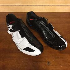 Shimano R171 White/Black size 42