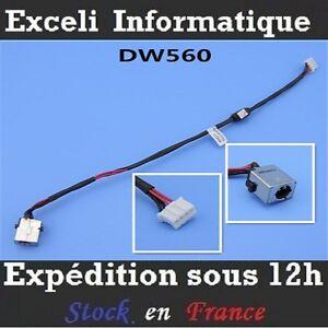 Dc-Cable-Acer-Aspire-E1-532G-Conector-Conector-Dc-Jack-GF
