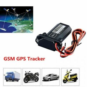 Realtime-GPS-GPRS-GSM-Tracker-Car-Vehicle-Motorcycle-Tracking-Device-NYPR-ST-901