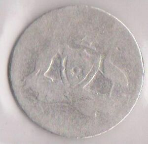 H43-12-1912-AU-six-pence-sterling-silver-coin-space-filler