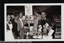 28205  Frankfurt, 10. Frankfurter 6 Tagerennen, 1954, Pressefoto