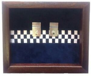Medium-Police-Medal-Display-Case