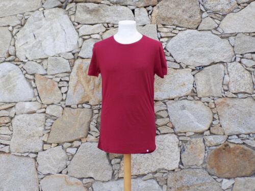 Orlebar Brown Entièrement NEUF sans étiquette 100/% coton Medium. à manches courtes T-shirt