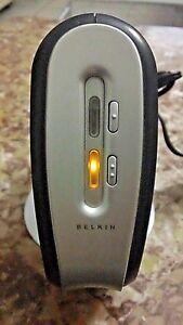 Belkin-OmniView-SOHO-Series-2-Port-KVM-Switch