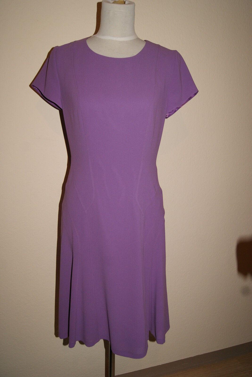 Hugo Boss Kleid Gr. 36 S Etuikleid Abendkleid Dulena NEU