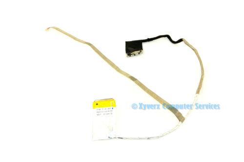 646120-001 350407B00-H0B-G HP DISPLAY CABLE PAVILION 2000-400 2000-425NR GRD A