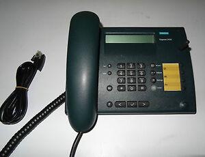 telefono-SIEMENS-GIGASET-2020