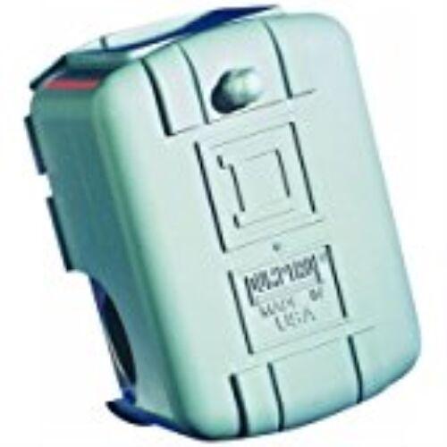 Pumptrol Pressure Switches