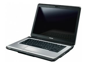 Toshiba Satellite A300 Drivers for Windows Download