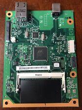 LJ P2055 D//N//X series W// WARRANTY CC528-60001 Formatter