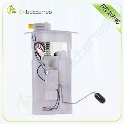 Fuel Pump Module Herko 261GE For Nissan Altima 2.5L 3.5L 2004-2006