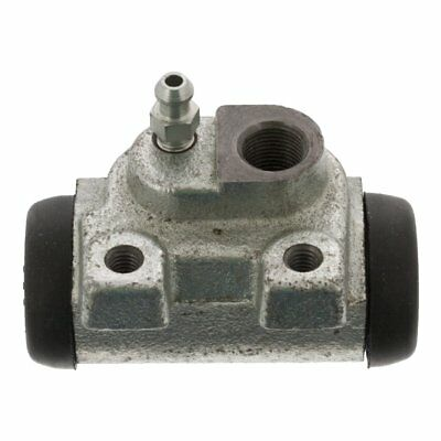FOR RENAULT CLIO MK1 RENAULT R5 REAR RIGHT WHEEL CYLINDER