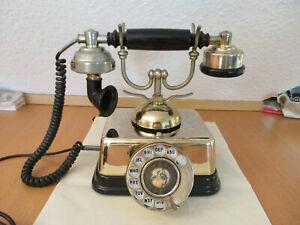 Klingelton Englisches Telefon