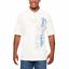 $50.00 Ecko Unltd Rhino Men/'s Big /& Tall Short Sleeve Knit Polo Shirt NWT