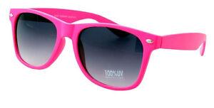 Quay Eyewear 1249 Adventurer Traveler Pink Sunglasses