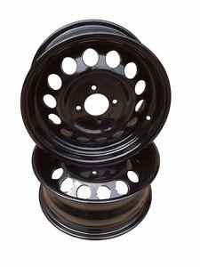80x Split Rim Nuts M7 BBS OZ RH Schmidt Wheels Zinc Plated BARGAIN!