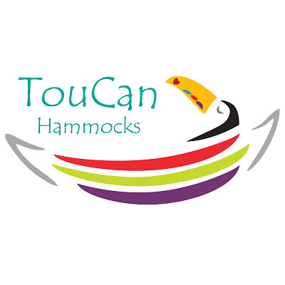 toucanhammocks