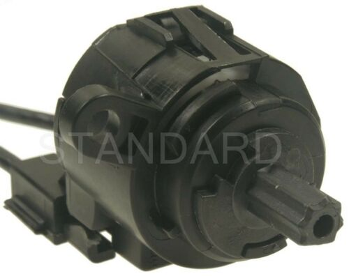 A//C Selector Switch-HVAC Control Switch Standard HS-361