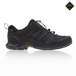 Adidas Homme Terrex Swift R2 GORE-TEX Chaussures De Marche Noir Sports Eau Baskets