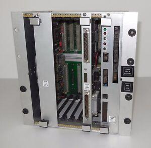 RVSI-52493-amp-375501-amp-51828-amp-49335