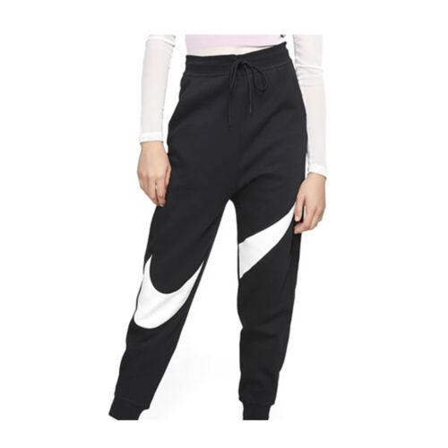 Nike Donna bv3937 48851-73603 Autunno//Inverno 2020