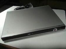 Philips DVDR3455H/37 DVD Recorder Treiber Windows 7