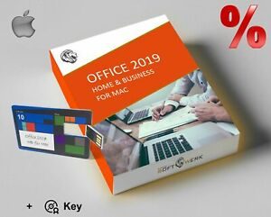 OFFICE-2019-Home-amp-Business-fuer-Mac-Voll-USB-stick-ESD-Lizenz-Key