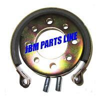 Go Kart 4 Brake Drum Band Kit Minibike Go Cart Atv Band Brake 4 Inch