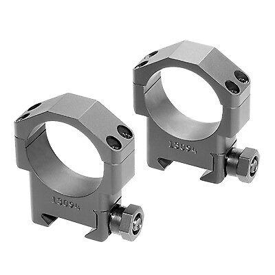 """Medium Aluminum MPN 306-63 1.125/"""" Badger Ordnance 34 mm Scope Ring"""