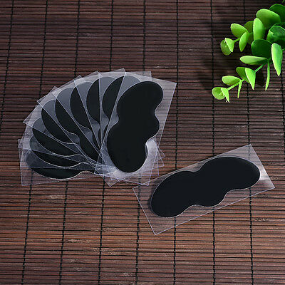 Set of 10 Nose Mask Pore Cleansing Strip Blackhead Remover Peel Off Nose Sticker