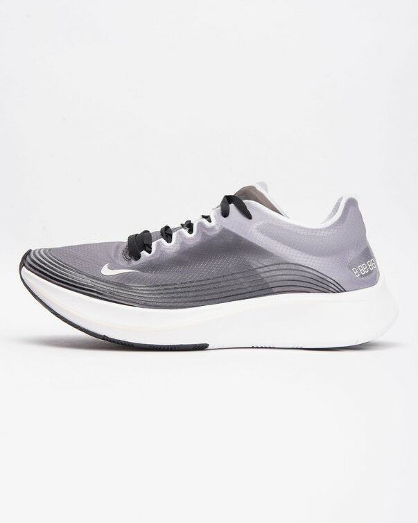 NIKE ZOOM FLY SP - Chaussures Chaussures Chaussures de running compétition (taille 46) | Pour Votre Sélection  003307