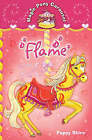 Flame by Poppy Shire (Paperback, 2006)