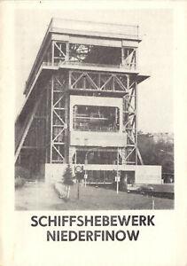 tour-Prospekt-Niederfinow-Schiffshebewerk-1987
