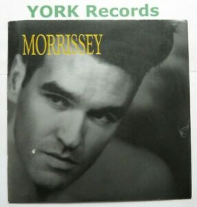 Details About Morrissey Ouija Board Ouija Board Ex 7 Single His Master S Voice Pop 1622